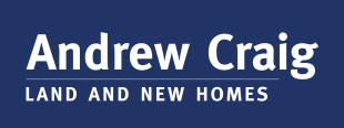 Andrew Craig Land & New Homes, Low fellbranch details