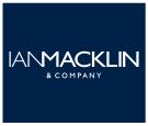 Ian Macklin, Hale - Lettings logo