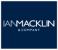 Ian Macklin, Hale - Lettings
