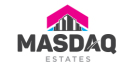 Masdaq, Halesowen branch logo