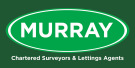 Murray Estate Agents & Chartered Surveyors., Oakham lettings branch logo