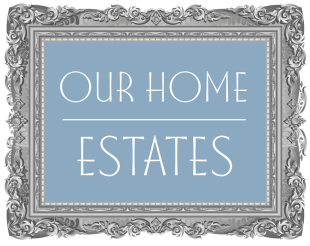 Our Homes Estates, Leytonbranch details