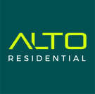 Alto Residential, London branch logo