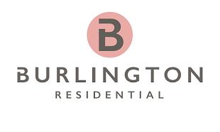 Burlington Residential , Londonbranch details