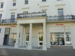 Connells Lettings, Leamington Spabranch details