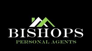 Bishops Personal Agents, Yorkbranch details