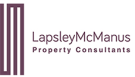 Lapsley McManus Property Consultants LTD, Glasgow logo