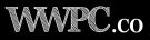 WWPC.co, Bournemouth logo