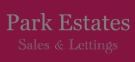 Park Estates logo