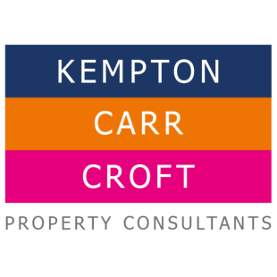 Kempton Carr (Maidenhead) Limited, Windsorbranch details