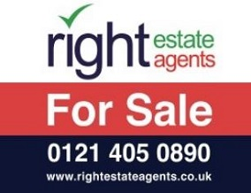 Get brand editions for Right Estate Agents, Birmingham