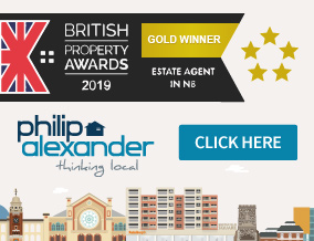 Get brand editions for Philip Alexander, N8