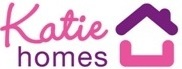 Katie Homes, Nottinghambranch details