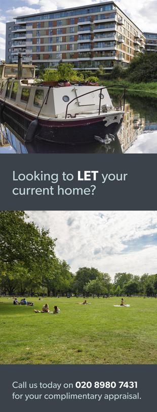 Alex Neil Estate Agents, Bow - Lettingsbranch details