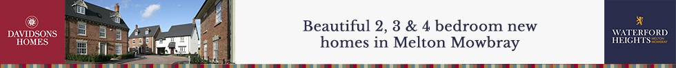 Get brand editions for Davidsons Developments Ltd, Waterford Heights