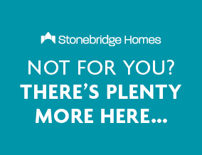 Get brand editions for Stonebridge Homes, Moorlands Park