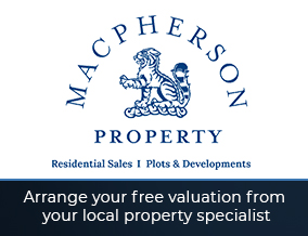Get brand editions for Macpherson Property, Melrose