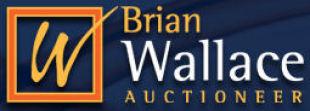 Brian Wallace Estate Agents, Wexfordbranch details