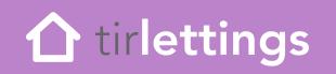 TIR Lettings Ltd, Sheffieldbranch details