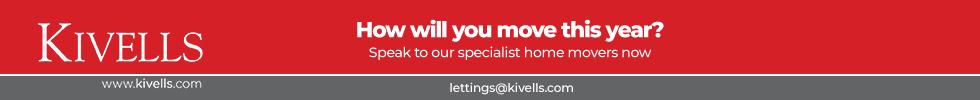 Get brand editions for Kivells, Launceston & Holsworthy - Lettings