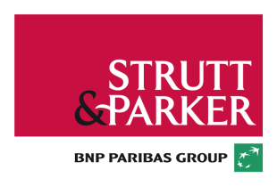 Strutt & Parker, Residential Developmentsbranch details