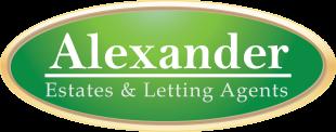 Alexander Estates & letting Agents Ltd , Sheffieldbranch details