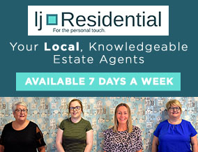 Get brand editions for lj Residential , Annan