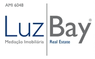 Luz Bay Real Estate, Algarvebranch details