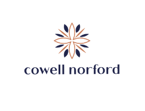 Cowell & Norford, Milnrowbranch details