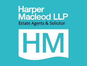 Get brand editions for Harper Macleod, Shetland
