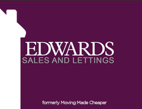 Get brand editions for Moving Made Cheaper, Loughborough