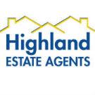 Highland Estate Agents, Inverness branch logo