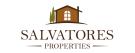 SALVATORES PROPERTIES LIMITED, Edinburgh branch logo