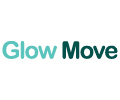 Glow Move limited, Chatham branch logo
