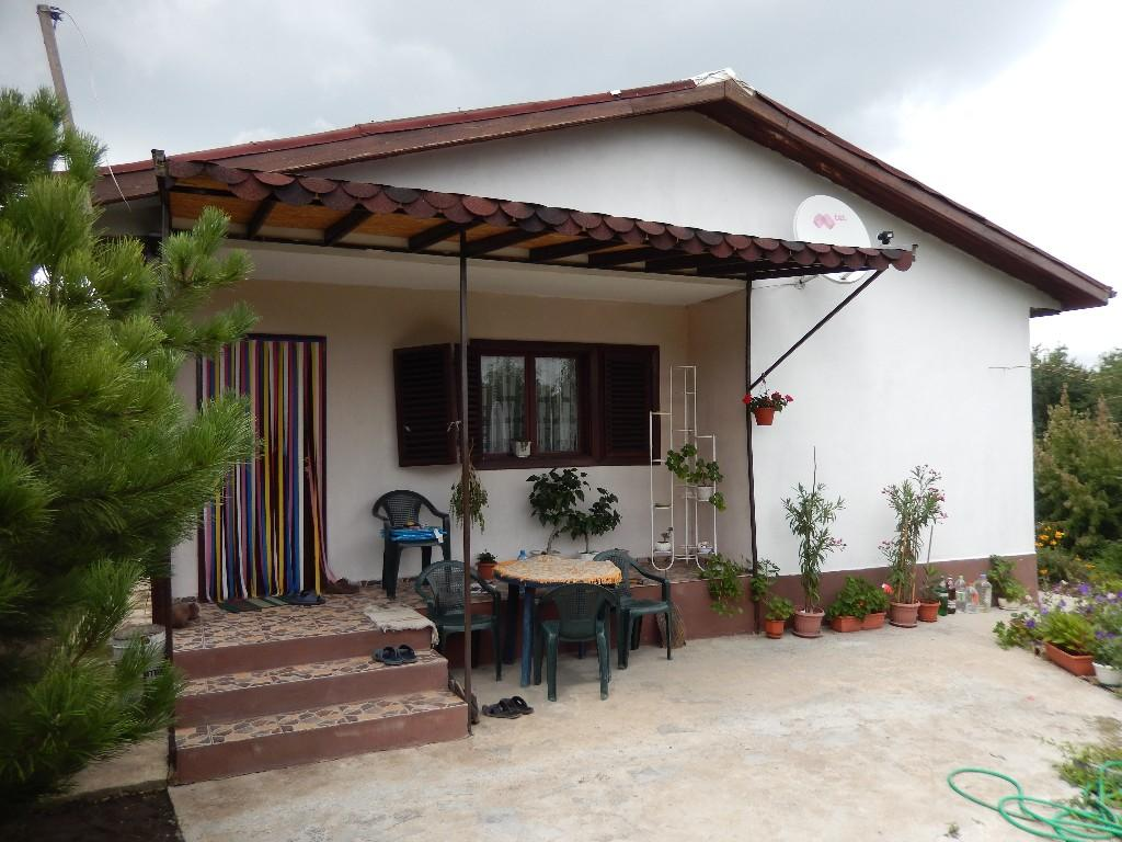 2 bedroom Villa for sale in Balchik, Dobrich
