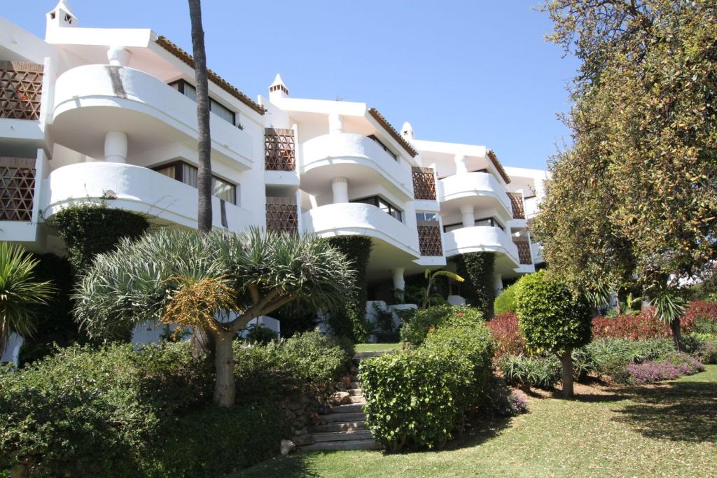 2 bed Apartment in Andalucia, Malaga, Mijas