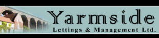Yarmside Lettings & Management Ltd, Yarmbranch details