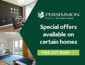 Get brand editions for Persimmon Homes Cornwall, Priory Meadows