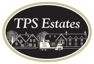 TPS Estates, Matlockbranch details