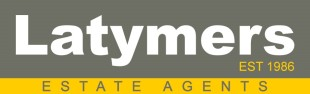 Latymers Estate Agents, Londonbranch details