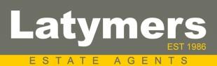 Latymers Estate Agents, Londonbranch details