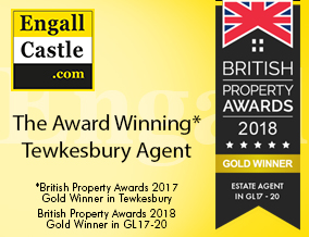 Get brand editions for Engall Castle, Tewkesbury