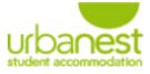 Urbanest, Vauxhall branch logo