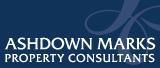 Ashdown Marks, Londonbranch details