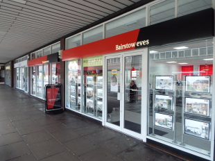Bairstow Eves Lettings, Coventrybranch details