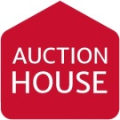 Auction House, Carlisle branch logo