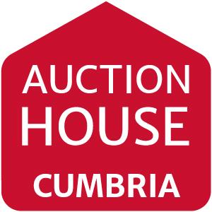 Auction House, Carlislebranch details