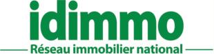 Idimmo, Charente Maritimebranch details