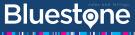 Bluestone Sales and Lettings, Newport