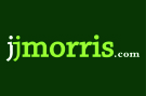 JJ Morris